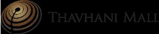 Thavhani Mall